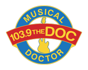 103.9 The Doc
